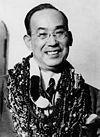 https://www.praxis-bruckmeier.de/images/100px-Chujiro_Hayashi.jpg